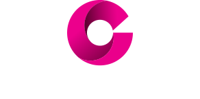 Colour Outside Logo